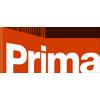 FTV Prima, spol. s r.o.
