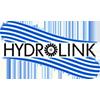 Hydrolink s.r.o.