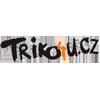 Triko4U.cz